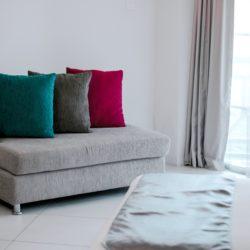 bed-chair-cushions-133919