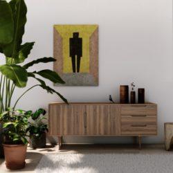 decoration-design-figurine-700549